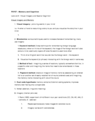 lect8-notes-supplement-with-ch8-textbook-notes