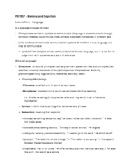 ch9-language-textbook-notes-use-with-lect9-notes