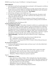 week-9-lecture-notes