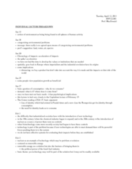 study-session-part-2