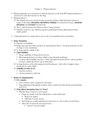 chapter-3-textbook-notes
