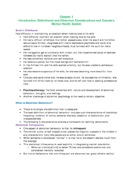 textbook-notes-for-chp-1