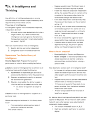 ch-11-notes
