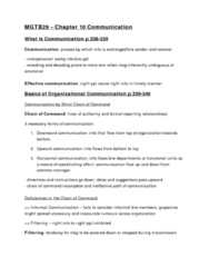 chapter-10-communication