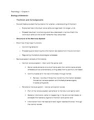 psya01-chapter-4-notes