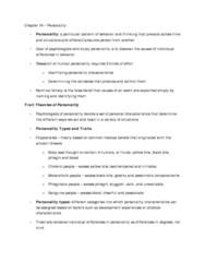 psya02-chapter-14-notes-part-1