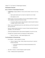 psya02-chapter-18-notes