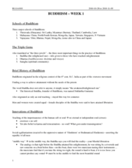 RLGA01H3 Chapter Notes -Abh