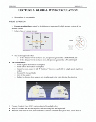 lecture-2-global-wind-circulation