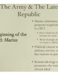 pdf-on-roman-army