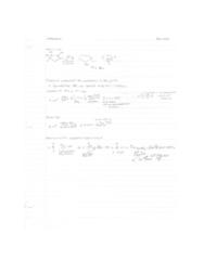 chm242h5-notes-part-4