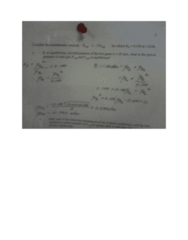 december-exam-study