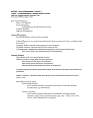 mgta03-intro-to-management-lecture-2-notes