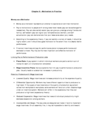 MGHD27H3 Study Guide - Cay, Problem Solving, Information Processing