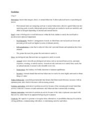 chap-9-resume
