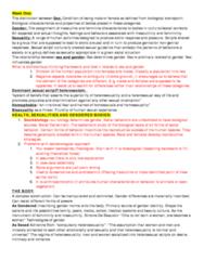wsta01-final-exam-study-guide
