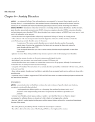 chapter-6-anxiety-disorders