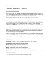chapter-8-structure-or-function-