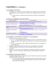 chapter-5-e-commerce
