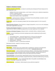 human-resources-management-ch-8