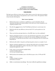 exam-test-bank-2009-this-was-given-to-us-by-the-professor-before-the-test-