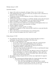 two-lecture-notes
