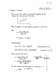 lecture4-oct6-ch4-numerical-descriptive-techniques-ch5-data-collection-sampling-ch6-probability-