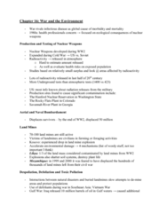 chapter-16-textbook-notes