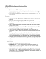 ch-4-textbook-notes-detailed