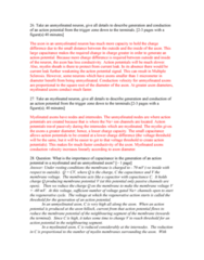 BPK 205 Chapter Notes - Chapter 8: Multiple Sclerosis, Myelin, Akon