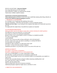 research-methods-lecture-notes-for-research-methods-very-comprehensive-even-some-colours-used-for-headings-and-key-ideas-to-help-you-out-studying-for-the-final-in-april-