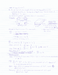 nov-30-lecture-for-those-that-don-t-go-to-math-copied-exactly-like-on-board