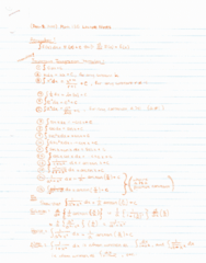 lams-math-dec-2-for-those-that-don-t-go-to-class-copied-exactly-like-on-the-board