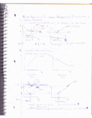 ECO100Y1 Lecture Notes - Interactive Voice Response