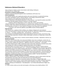 psych-257-chap-11-psych-257-psychopathology-barlow-et-al-abnormal-psychology-2nd-cdn-edition-chapter-11