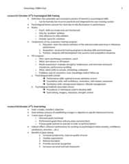 final-exam-course-review-lectures-17-35-lectures-needed-for-the-final-exam-written-in-cornell-note-taking-style-so-you-can-write-in-your-own-prompt-questions-to-help-you-study