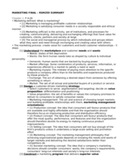 final-exam-guide-everything-you-need-to-know-everything-you-need-to-know-for-the-entire-course-summarized-in-22-pages-if-you-learn-everything-in-this-package-you-don-t-need-to-study-anything-else-at-all-includes-definitions-examples-and-all-the-rea