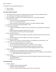 final-exam-review-covers-all-the-material-in-biol-273-excellent-source-to-study-for-the-final-exam-