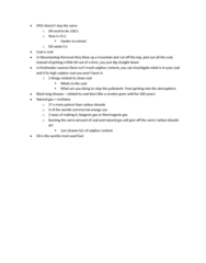 eesa01-textbook-notes