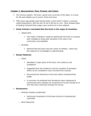 nrob60-chapter-1-detailed-textbook-notes