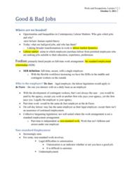 good-bad-jobs
