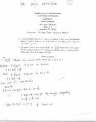 mat337-quiz-1-solution