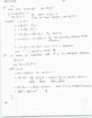 mat337-quiz-3-solution