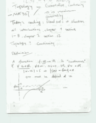 mat337-entire-class-lecture-notes