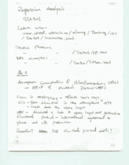 sta302-entire-notes-collections