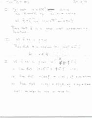 mat301-term-test-1-2009-solutions