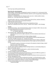 stanley fish interpreting the variorum pdf
