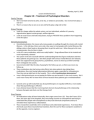 chapter-18b-notes