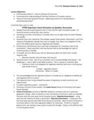 legislatures-part-1