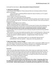 legislatures-and-law-part-1
